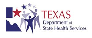 Texas Department of State Health